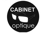 CABINET D'OPTIQUE